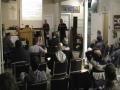 Gospel Mission - Brody's Testimony