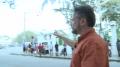 Rescue Haiti's Children: The Mountain of Paper