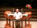 01/24/2010 Praise Worship Service Sermon
