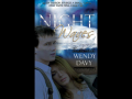 Night Waves book Trailer by Wendy Davy