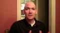 Matt Chandler Update- Week 5 of Chemo and Radiation