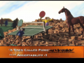 A TOWN CALLED PANIC review