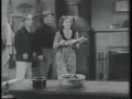 The Life of Riley (1950) - S1 E20, Valentine's Day
