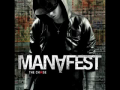Manafest No Plan B