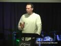 Pastors Conference: Rob Taylor: Philippians 3:12