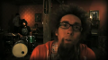 David Crowder Band Official Video - How He Loves Us