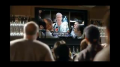 Brett Favre At Fifty Super Bowl Hyundai Sonata Ad 2010 Commercial