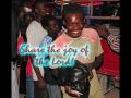 Haiti the Land God has not forgotten