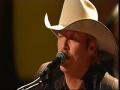 Alan Jackson - I Love To Tell The Story