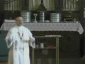 St. John's 02-07-10