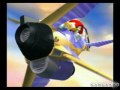 Sonic heroes Cutscene 1