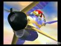 Sonic heroes Cutscene 1