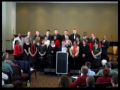WESTERN MICHIGAN TEEN CHALLENGE - Pt 1 of 2 - At GEORGETOWN CHRISTIAN FELLOWSHIP