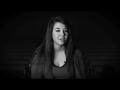 Testimony - Alexandra Cid