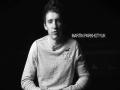 Testimony - Martin Parkhotyuk