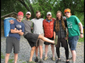 What it is like to be a Trail Chaplain