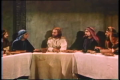 JESUS THE LAST SUPPER PART 1OF2
