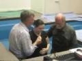 Praiseway Baptisms