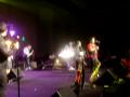 Image band at Winterfest Orlando/No Reason to hide
