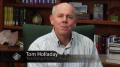 Tom Holliday - 40 Days of Love Promo