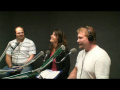 Revolution 618 Commercial 30 seconds WTJR - TV Director / Producer Bryan Kreutz
