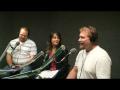 Revolution 618 commercial credits WTJR - TV Director / Producer Bryan Kreutz