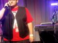 Image band at Winterfest Orlando/Revelation song