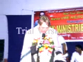 ROSARY Ministries International - RMI