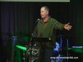Tennessee Pastors Conference: John Pillivant: Fight and Win