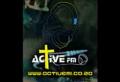 Active fm_show 03
