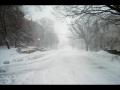 Blizzard of 2010 in Delaware