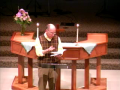 02/07/2010 Praise Worship Service Sermon
