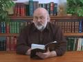 Calvary Chapel of Lancaster, PA - Exodus 19 - Bible Study