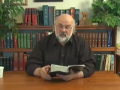Calvary Chapel of Lancaster, PA - Exodus 20 - Bible Study