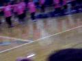 Journey Cheerleading