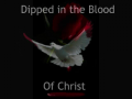 NOTHING BUT THE BLOOD:/MATT REDMAN