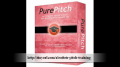 Absolute Pitch Training - Master Absolute Pitch And Relative Pitch In Less Than 6 Weeks