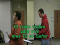 Eres Todo Poderoso (Spanish)