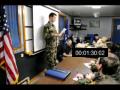 Lesson 10 Speech