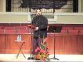 Ladonia Baptist