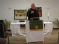 February 13th 2010 Sermon