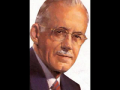 Tozer - What Is It To Accept Jesus? (Part 1 of 4)