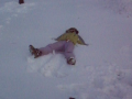 Snow angels 1