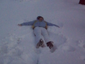 snow angels 3