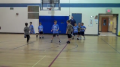 Bobby Basketball 2-13-2010