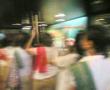Philippines daybyday chirsitan ministries