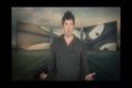Jeremy Camp Devotional - Giving You All Control