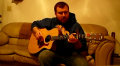 "Original Song by Eric L. Harris ""Just Pray"" copyright 2010 Eric L. Harris all rights reserved."