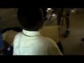 Haiti 2009 - Part 5 of 9