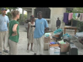 UMCOR Haiti Clean Water (UMTV)